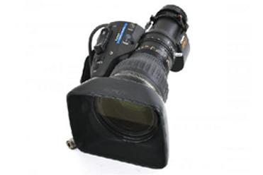 Objektiv HD Canon HJ22ex7,6B IRSE