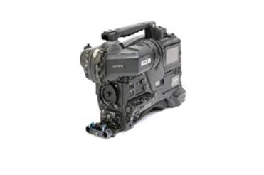 Kamera Sony PDW-F800