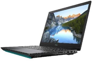 Notebook Dell G5 Intel i7-10750H