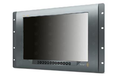 "Monitor 15,6"" Blackmagic Design SmartView 4K"
