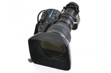 Objektiv HD Canon HJ22ex7,6 IASE