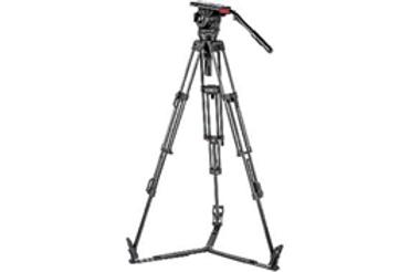 Kamerastativ Sachtler System 18