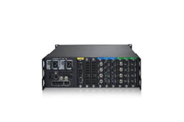 System Barco Event Master S3-4K