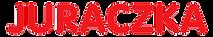 Logo_juraczka_only.png