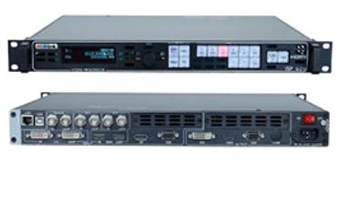 Video Switcher/Scaler RGBlink VSP628PRO