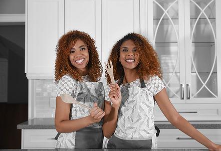 Smiling Utensils_Kitchen.jpg