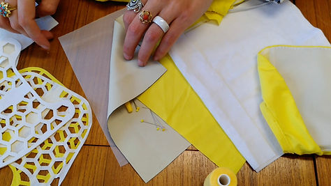 Solution 2 Textile.jpg