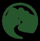 Malestrumyki_logo.png
