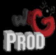 logo3DWeGoProd500px.png