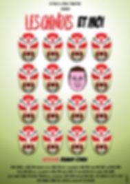 Les Chinois et moi V2.jpg