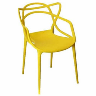 Cadeira Umix 400 Amarela.jpeg