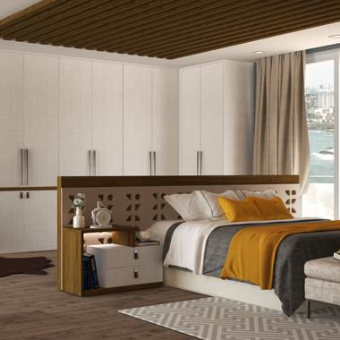 Dormitório_04.jpg