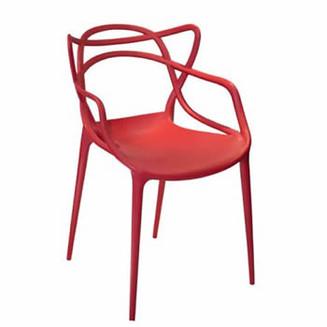 Cadeira Umix 400 Vermelha.jpg
