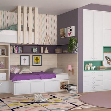 Dormitório_03.jpg