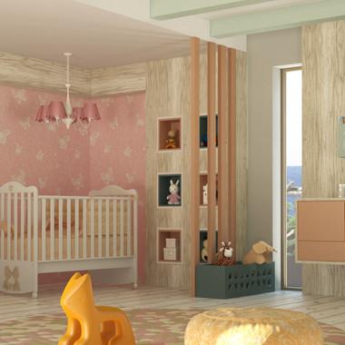 Dormitório_Página_33.jpg