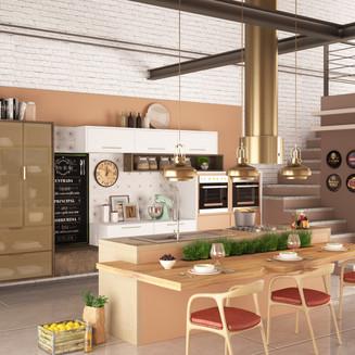 Cozinha Página 11 (1).jpg