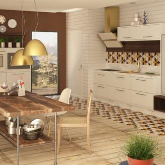 Cozinha_Página_13.jpg