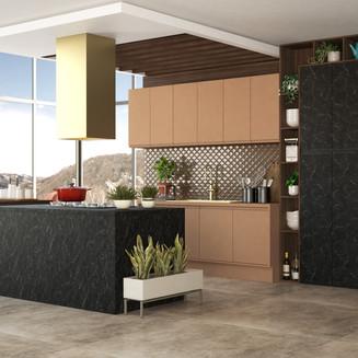 Cozinha 01 (1).jpg
