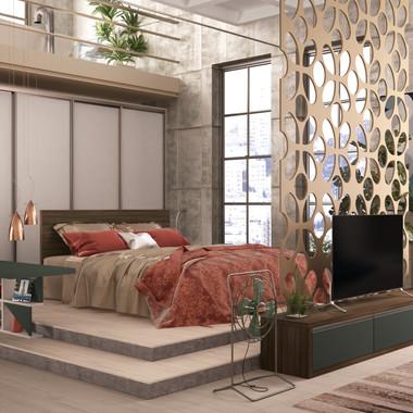 Dormitório_Página_31.jpg