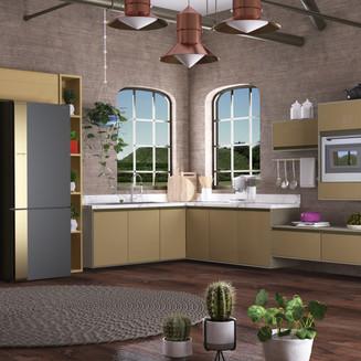 Reaproveitamento_Cozinha_Página_09.jpg