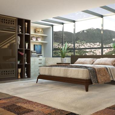 Dormitório_01.jpg