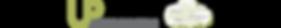Logo Ute Preislich Jugendcoaching und Beratung