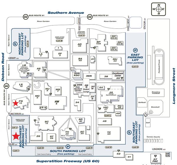 MCC Planetarium Map.png