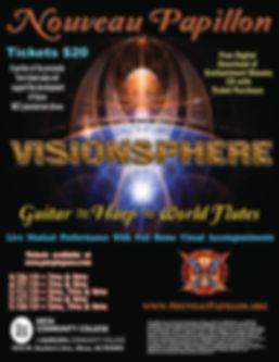 VisionShphere Flier JPEG.jpg