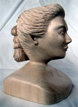 020 Ladys Head Rt profile
