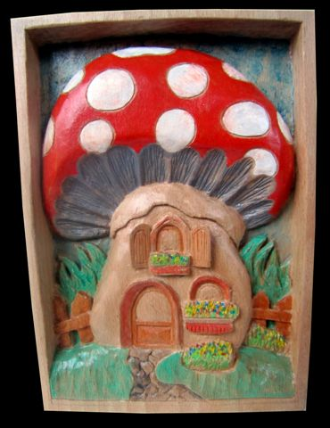 019 Toadstool front