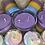 Thumbnail: Body Souffle & Candle Set
