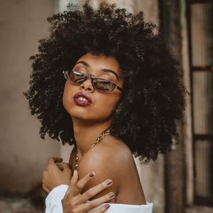 Yamoni Blog 5 Tips Condition Natural Hair