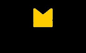 MH Branding_RGB-01.png