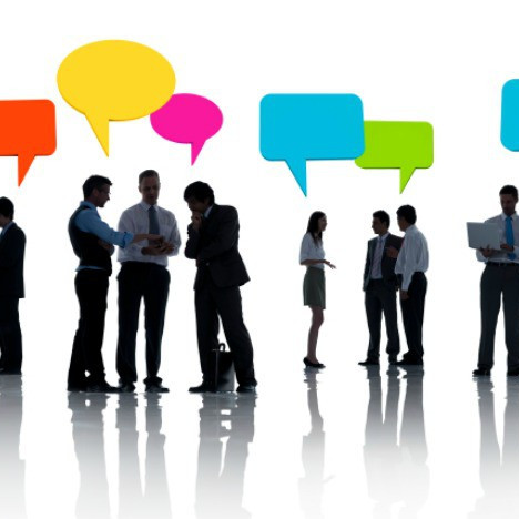 """Presentazione di """"Comunicazione e Leadership Aziendale"""""""