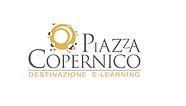 piazza copernico.png