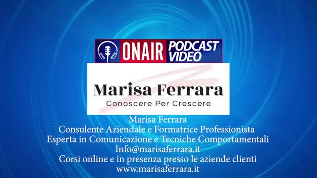 Intervista a RadioNews24