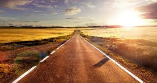Quanto è lungo e tortuoso il percorso per una crescita personale e professionale?