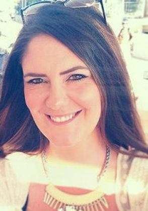 Gemma Gilewski, Cognitive Behaviour Therapist in Swansea, Neath and Port Talbot