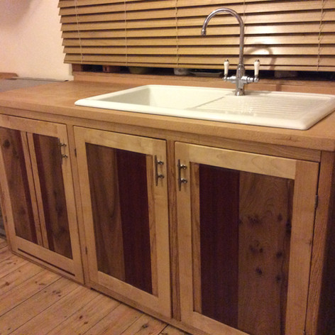 Freestanding/fitted Kitchens