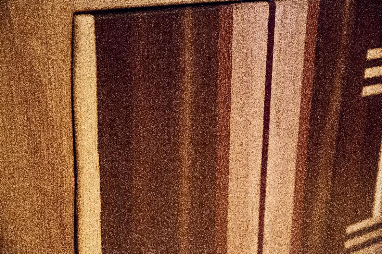 kitchencupboard