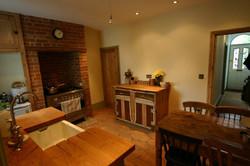 Kitchen refurbishment & Furniture