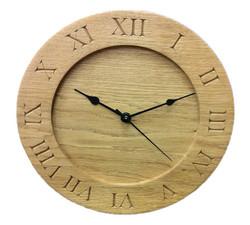 Clock_website