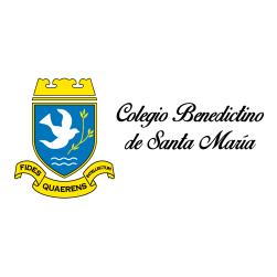 Benedictino.png