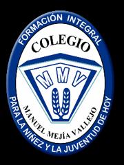 Colegio_manuel_Mejía_Vallejo.png