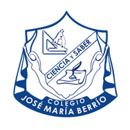 Jose Maria Berrio.png