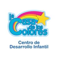 Casa Colores.png