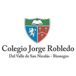 Jorge Robledo.png