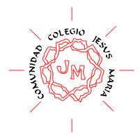 Logos jesus maria.png