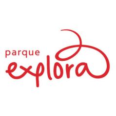 Exploración 2.png