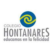 Hontanares.png